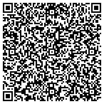 """QR-код с контактной информацией организации Интернет-магазин """"Центр-Керхер"""""""