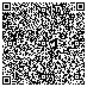 QR-код с контактной информацией организации Общество с ограниченной ответственностью ООО Завод-Триумф