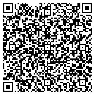 """QR-код с контактной информацией организации ООО """"ИННТЕХГРУПП"""""""