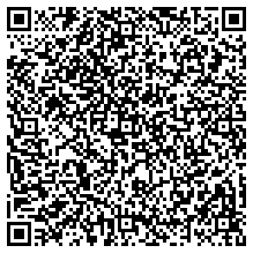 QR-код с контактной информацией организации ИП Жумабай Акылбек