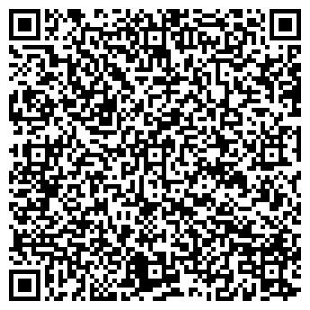 """QR-код с контактной информацией организации Частное предприятие ИП """"Бадыр-хан""""-Альтаир"""