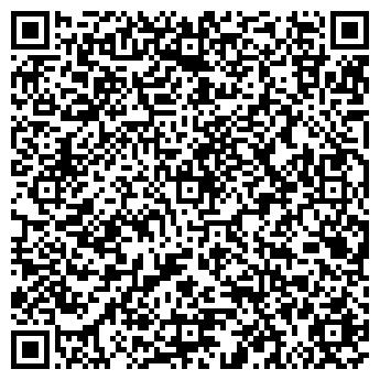 QR-код с контактной информацией организации Частное предприятие Компания «Вебим»