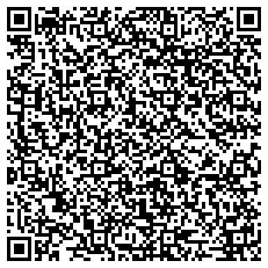 """QR-код с контактной информацией организации """"КЗТА-Казахстанский Завод Трубопроводной Арматуры"""""""