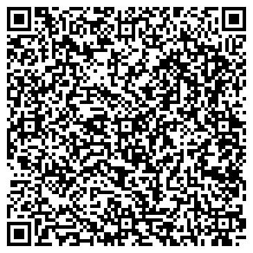 """QR-код с контактной информацией организации Компания """"SEWTECH"""" (ШВЕЙНАЯ ТЕХНИКА)"""