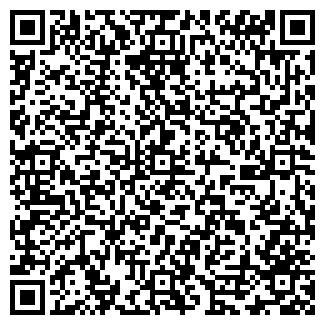 QR-код с контактной информацией организации Общество с ограниченной ответственностью Shveytorg