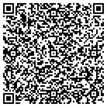 QR-код с контактной информацией организации ООО santeh-shop.com.ua