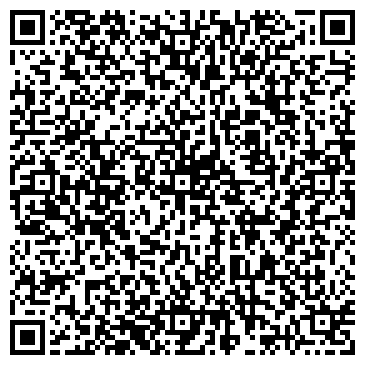 QR-код с контактной информацией организации Общество с ограниченной ответственностью ООО «Техмашцентр»