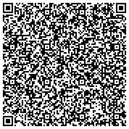 QR-код с контактной информацией организации Общество с ограниченной ответственностью ООО «ТЕПЛОВОДЭНЕРГО» - насосное, теплотехническое и вентиляционно-кондиционерное оборудование.