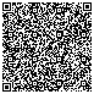 """QR-код с контактной информацией организации Предприятие с иностранными инвестициями """"OOO"""" Сантехплюс"""
