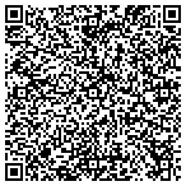 QR-код с контактной информацией организации АРЕНА БУКМЕКЕРСКАЯ КОНТОРА ООО ЗАПАДУРАЛРЕСУРС