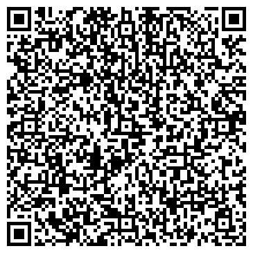 QR-код с контактной информацией организации Общество с ограниченной ответственностью БелСКС групп ООО