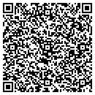 QR-код с контактной информацией организации Частное предприятие Элайя