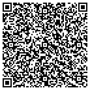 QR-код с контактной информацией организации Субъект предпринимательской деятельности ИП Безушко А. В.