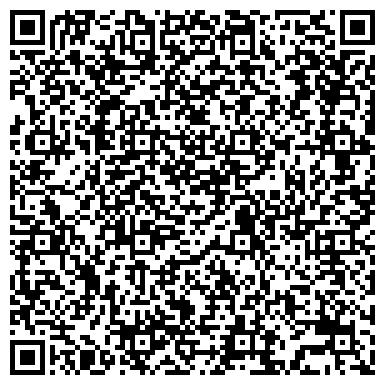 QR-код с контактной информацией организации Промсоюз. Региональное представительство., Частное предприятие
