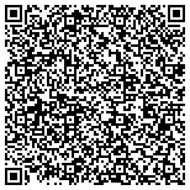 QR-код с контактной информацией организации Фортэкс - Водные Технологии, СООО