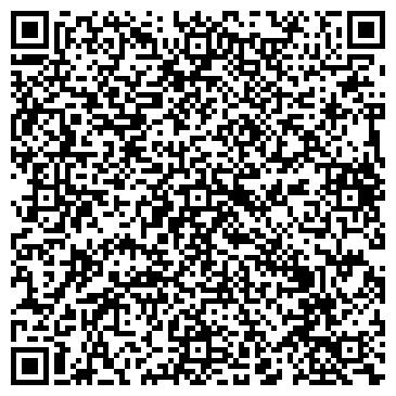 QR-код с контактной информацией организации СТРОЙАВЕНЮ, ЧТУП