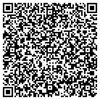 QR-код с контактной информацией организации ВИЛМИР, ЧНПУП