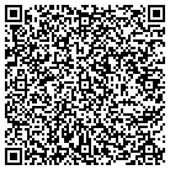 QR-код с контактной информацией организации Карат-С, ЗАО