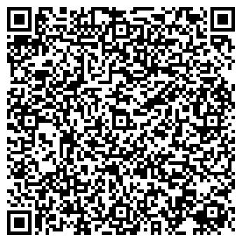 QR-код с контактной информацией организации Станкорос, УП