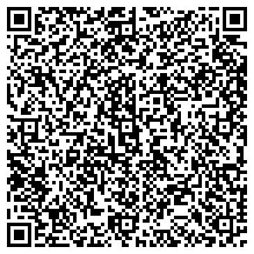 QR-код с контактной информацией организации АИМ-груп, ООО