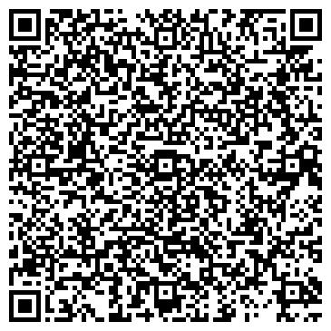 QR-код с контактной информацией организации ВАСИЛИЙ КАМЕНСКИЙ ТЕПЛОХОД ПЕРМСКАЯ ОБЛАСТНАЯ ПЛАВКУЛЬТБАЗА ГУК