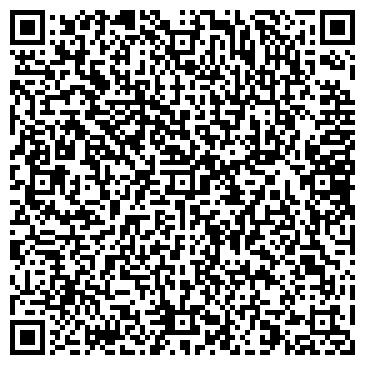 QR-код с контактной информацией организации Белпрогресс, ООО