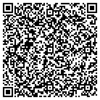 QR-код с контактной информацией организации Толекс Моторс, ООО
