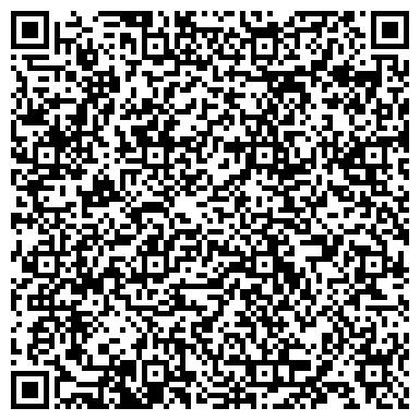 QR-код с контактной информацией организации Автогидроусилитель, ОАО Борисовский завод