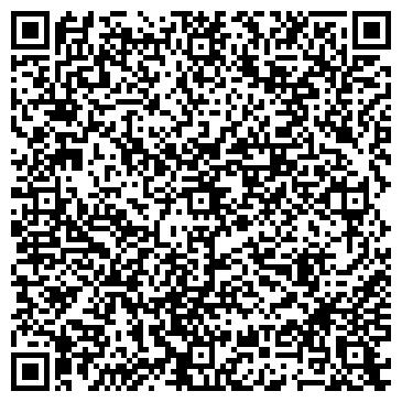QR-код с контактной информацией организации Кентавр-Энерго, ООО
