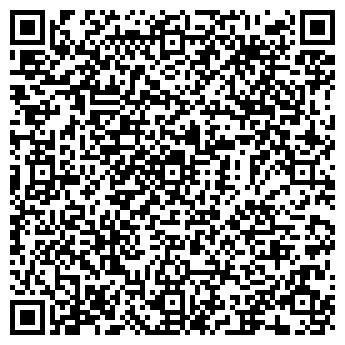 QR-код с контактной информацией организации Точлит, СООО