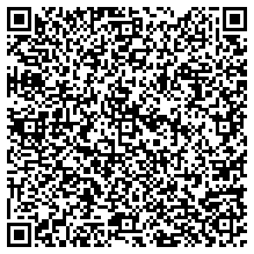 QR-код с контактной информацией организации Лихтарик, ООО