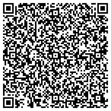 QR-код с контактной информацией организации Белгидросервис, УП