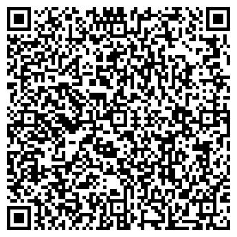 QR-код с контактной информацией организации ТэпкоБел, ООО