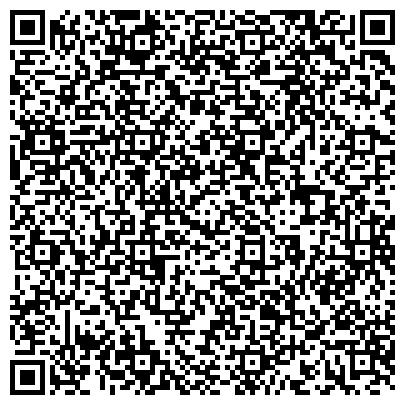 QR-код с контактной информацией организации Минский моторный завод, ОАО Филиал в г. Столбцы