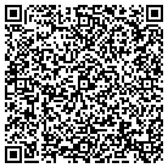 QR-код с контактной информацией организации БПМ-СтройТрейд, ЧТУП