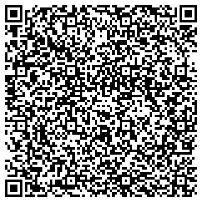 QR-код с контактной информацией организации Житковичский моторостроительный завод, ОАО
