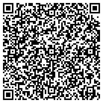QR-код с контактной информацией организации Петкевич, ИП