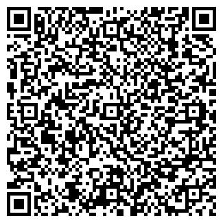QR-код с контактной информацией организации Станки, ОАО
