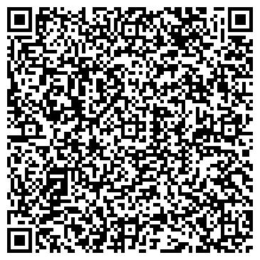 QR-код с контактной информацией организации Гидравлик-Центр, УПТП
