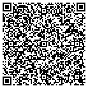 QR-код с контактной информацией организации Мясомолмонтаж, ОАО