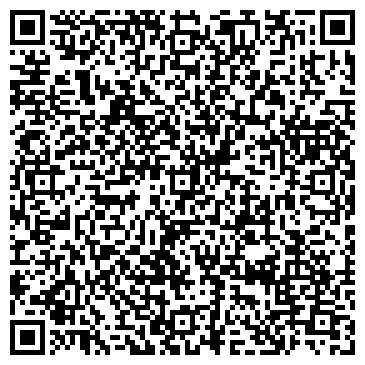 QR-код с контактной информацией организации ТРИАДА РАЗВЛЕКАТЕЛЬНЫЙ КОМПЛЕКС, ООО