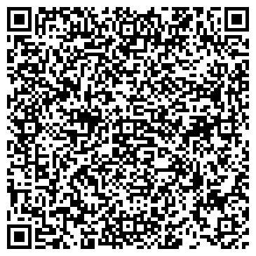 QR-код с контактной информацией организации Эко Инсталь Бел, ООО