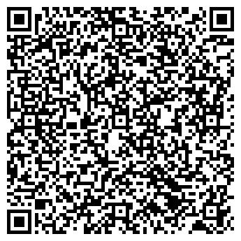 QR-код с контактной информацией организации БелАвалон, ООО
