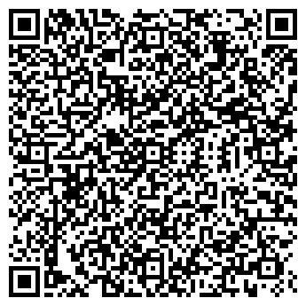 QR-код с контактной информацией организации ЭНОТЕХ НТЦ, СООО