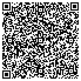 QR-код с контактной информацией организации Podshipnik.by, АО