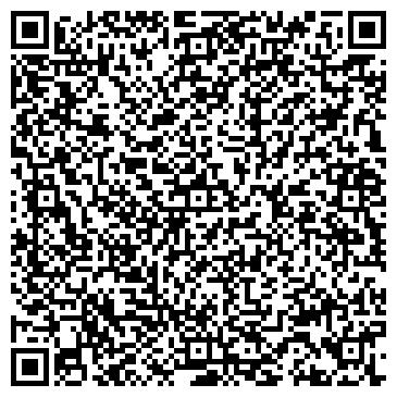 QR-код с контактной информацией организации Семчук Г. Л., ИП
