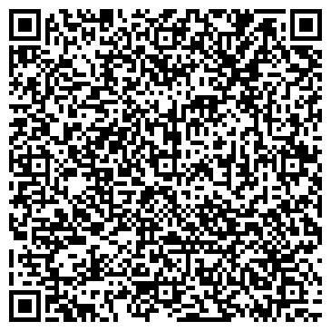 QR-код с контактной информацией организации АГРОМАШХОЛДИНГ ОАО СКО ФИЛИАЛ