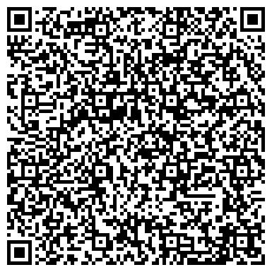 """QR-код с контактной информацией организации Общество с ограниченной ответственностью ООО """" Никавтодизель-сервис"""""""