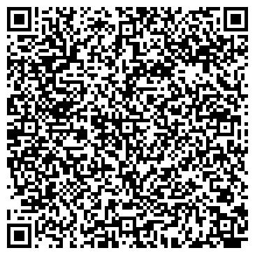 QR-код с контактной информацией организации Магазин «СЕЛЬХОЗТЕХНИКА»
