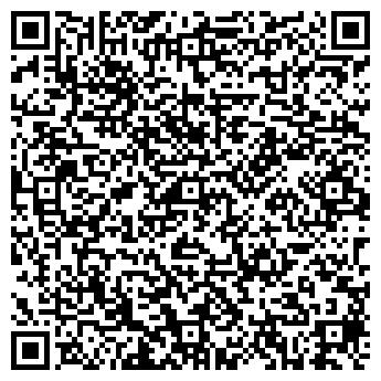 """QR-код с контактной информацией организации ООО """"БК Инбуд"""""""